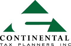 Continental Tax Planners
